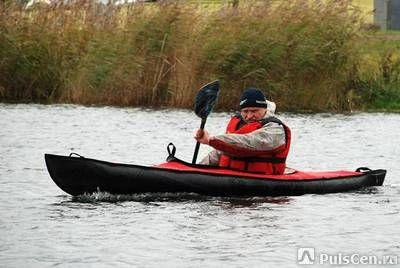 лодка напрокат в волгограде