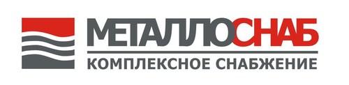 МеталлоСнаб