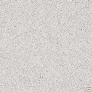 """Керамогранит 300х300 У 019 серый Уральский керамогранит купить за 305 руб./кв.м в Перми от компании ПОТОЛКИ АРМСТРОНГ, ВСЕГДА В НАЛИЧИИ ПОДВЕСНЫЕ, """"КАССЕТНЫЕ, РЕЕЧНЫЕ, ГРИЛЬЯТО"""""""