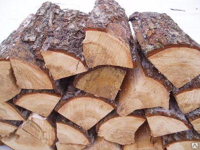 Картинки по запросу осиновые дрова