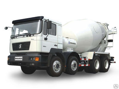 Бетон 300 цена в москве газобетон бетон