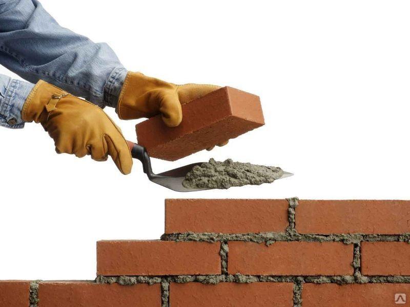 Строительный раствор екатеринбург шкаф для бетона