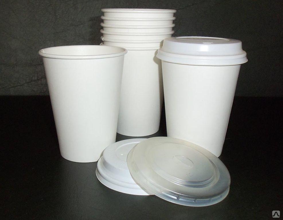 новосибирск стакан кофе